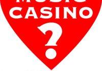music casino